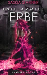 Cover Bücher EE