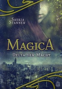 Cover Magica 2
