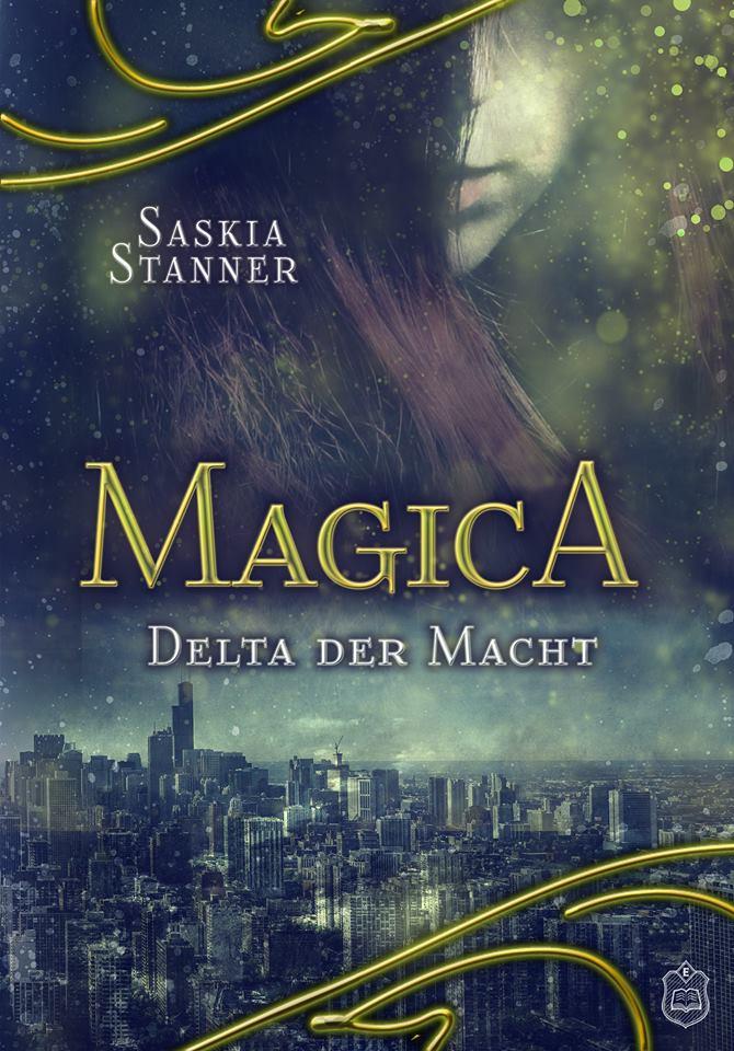 Magica 2