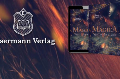 Banner Magica 1
